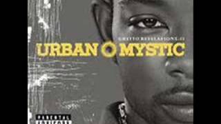 URBAN MYSTIC- Your Portrait