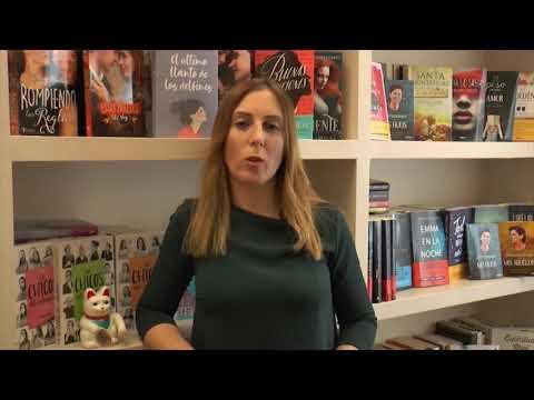 Vidéo de Joy Fielding