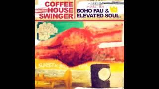 Boho Fau & Elevated Soul-Sweet Tea