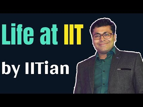 Why IITs are the best Technical Institutes in India?