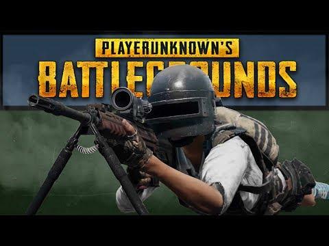 Neue Runde Chicken Jagd ★ Playerunknown's Battlegrounds ★#1689★ PUBG PC WQHD Gameplay Deutsch German