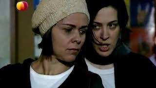 Фаворитка (2008). 56 серия