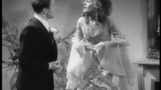 Lilian Harvey & Heinz Rühmann-Lass Mich Einmal Deine Carmen Sein