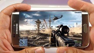 Top 20 Best OFFLINE Game 2017 2018 Android HD MUST PLAY