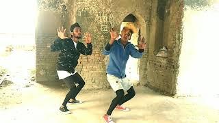 Rohan das dance Apna Time Aayega | Gully Boy | Ranveer Singh  Alia Bhatt | DIVINE | Dub Sharma |