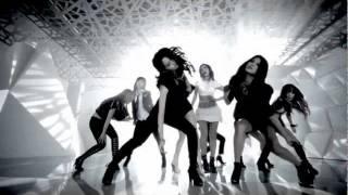 SNSD [Girl's Generation] - Oscar