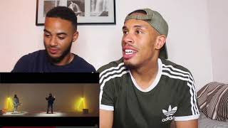 HEX   Mad About Bars WKenny Allstar [S3.E41] | @MixtapeMadness   REACTION!