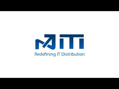 NITI Distribution Limited (East Africa)