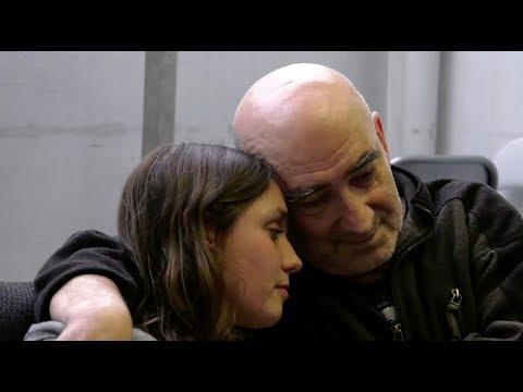 """CinéMasterClass : Travail sur """"A nos amours"""" de Maurice Pialat avec Ivan Calbérac"""