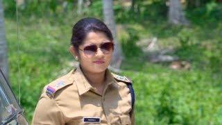 Bharya General Promo