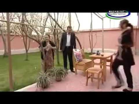 QALB (YANGI UZBEK KINO) 16+ (видео)