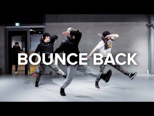 Bounce-back-big-sean