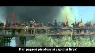 Phoenix - Pasa Hassan (cu versuri)