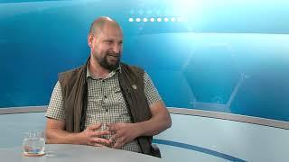 TV Budakalász / Köztér - Mészáros Péter / 2021.09.13.