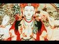 Mantra Om mani peme hung (Song)