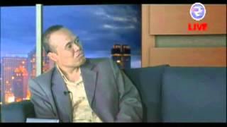 JobsDB.com Live Talkshow: Pokoknya Harus Kerja di Radar TV (KOK BLM DAPAT INTERVIEW - Eps 9-Part 1)