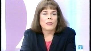 Especial Nochevieja Cruz Y Raya 2004-2005 - Érase Una Vez... 2004 -576i-
