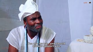 Stardom Latest Yoruba Movie 2018 Drama Starring Kemi Afolabi | Bukola Adeeyo