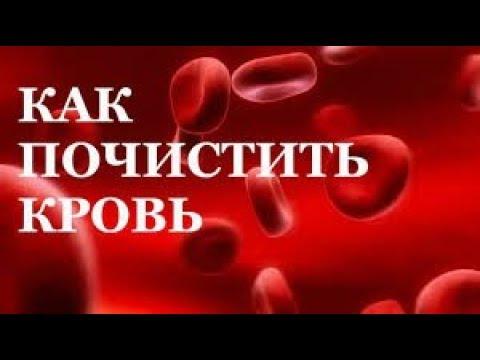 Гепатит в симптомы болезни и лечение