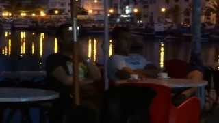 preview picture of video 'Bizerte mon amour ,Ô mon vieux port Download'