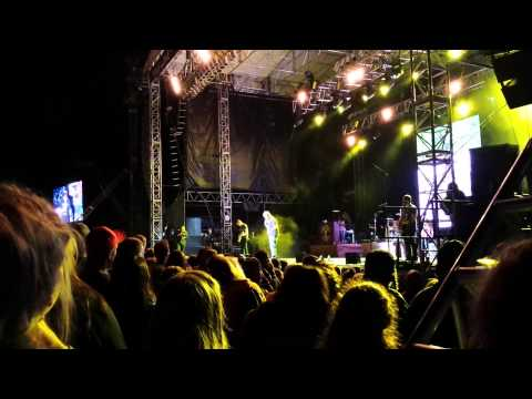 Just Be Held Story Behind The Song Mark Hall Casting Crowns Chords