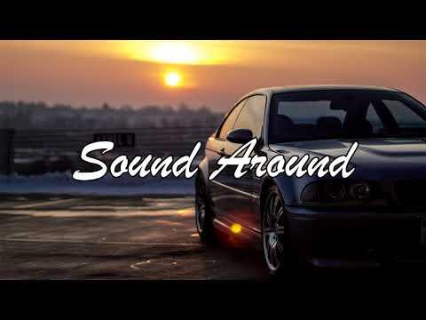 50 Cent - Ayo Technology (TwoNotty Remix) (Музыка в машину)