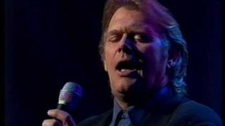 John Farnham  Take you back