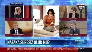 Nafaka süresiz olur mu? - Avukat Cengiz Hortoğlu