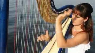 """Музыкальные инструменты (Звуки) - Презентация для детей. Развивалки """"Умный Ребенок"""""""