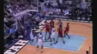 """The Future Of The NBA"" Deron Williams MIX"
