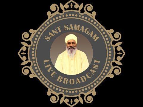 11.12.18, Amritvela Kirtan, LIVE, Karol Bagh, New Delhi