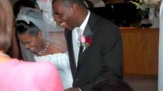 Worth the Wait (Wedding Song)