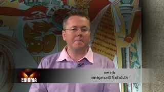 Enigma 2010 12 28    Élet a halál után FixHD TV