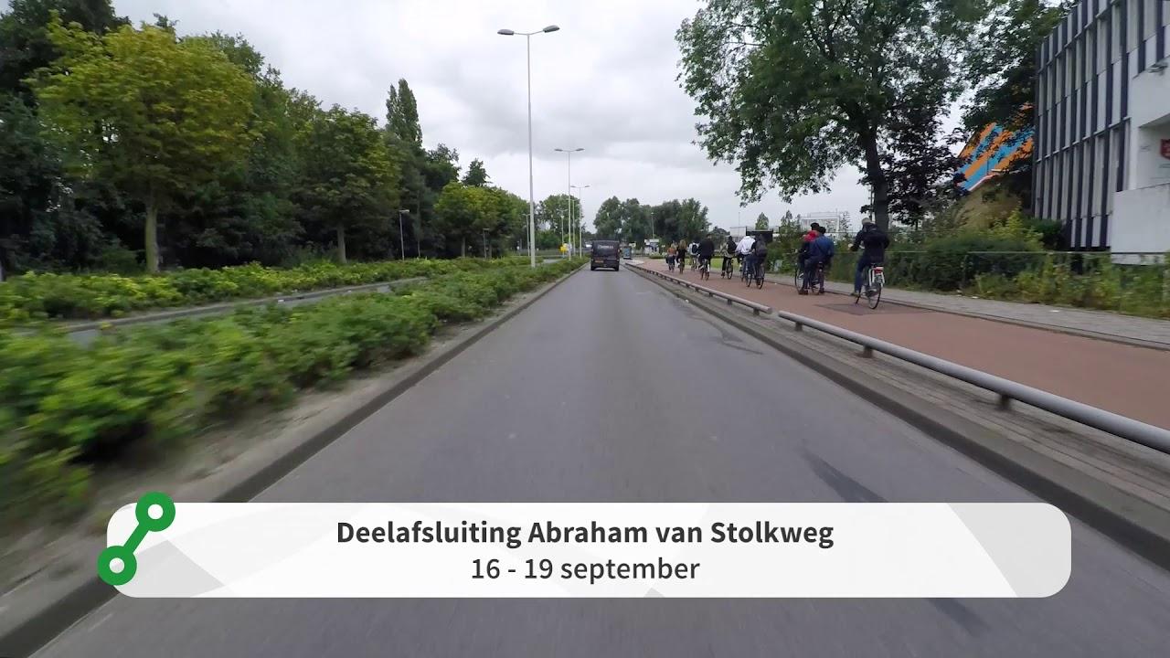 Abrahan van Stolkweg thumbnail