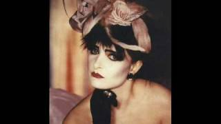 Siouxsie Sioux - Cities in Dust