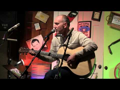 Tim Curtis 2-21-13-HD 720