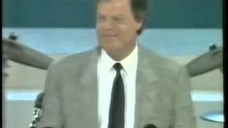 George Freedman- Coisinha Estúpida (Anos 60)