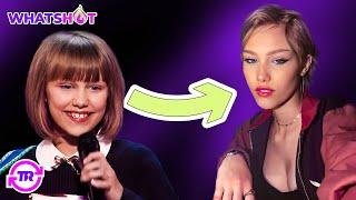 What Ever Happened to Grace Vanderwaal? America's Got Talent Winner THEN and NOW
