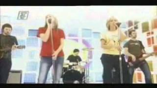 Appleton - Don't Worry (at Popworld)