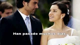Mayre Martinez   Vivir Sin Ti (cancion De Telenovela Aurora) Letra