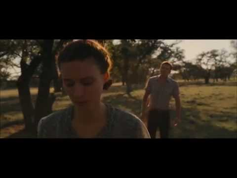 Ain't Them Bodies Saints Clip 'I Always Mean You and Me'