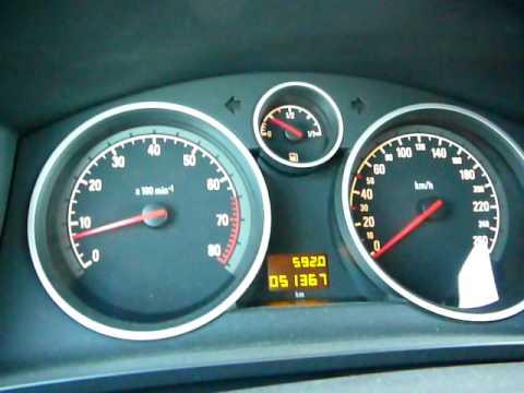 Jaroslawl der Wert des Benzins 92