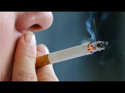 Chi ha smesso di fumare la marijuana