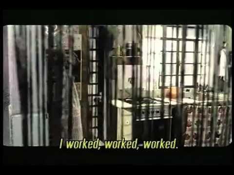 *# Watch Online Maids (2001)