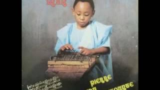 Pierre Didy Tchakounté - Ou c'est lui ou c'est moi (70's) Cameroun Rétro