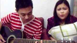 FOREVERMORE COVER