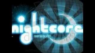 Nightcore-The Passenger