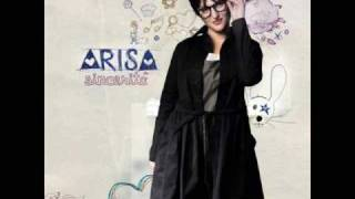 Arisa - Sincerita