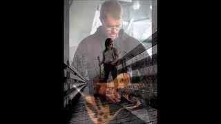 Sandra Straneri & Band video preview