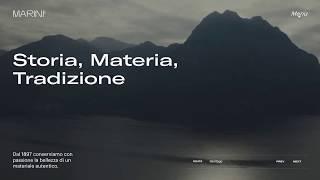 Gusto Italian Design Studio - Video - 1